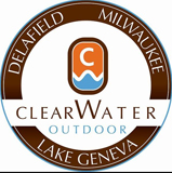 Click to access the Clear Water Outdoor website