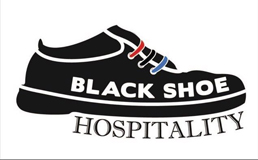 Click to access the Black Shoe Hospitality website