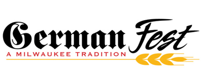 Click to access the German Festt website