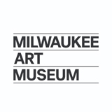 Click to access the The Milwaukee Art Museum website