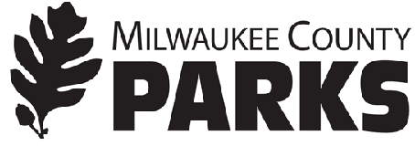Click to access the Milwaukee County Parks website