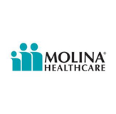 Click to access the Moliona Health Care website