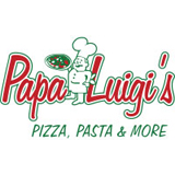 Click to access the Papa Luigis website