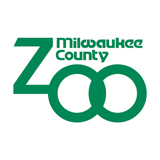 Click to access the Milwaukee County Zoo website