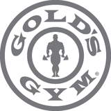 Click to access the Golds's Gym website
