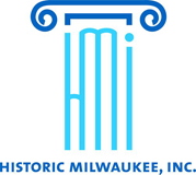 Click to access the Historic Milwaukee website