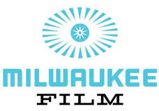 Click to access the Milwaukee Film website