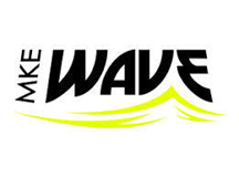 Click to access the Milwaukee Wave website