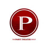 Click to access the Pabs Teatre website
