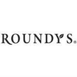 Click to access the The Roundys website