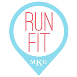Click to access the Run Fit website