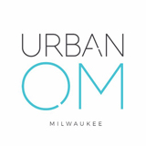 Click to access the Urban OM Milwaukee website