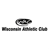 Click to access the Wisconsin Athletic Club  website