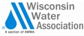 Wisconsin Water Association