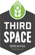 https://thirdspacebrewing.com/