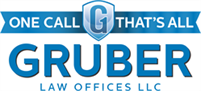 http://www.gruber-law.com/