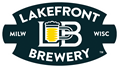 http://www.lakefrontbrewery.com/