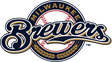 https://www.mlb.com/brewers