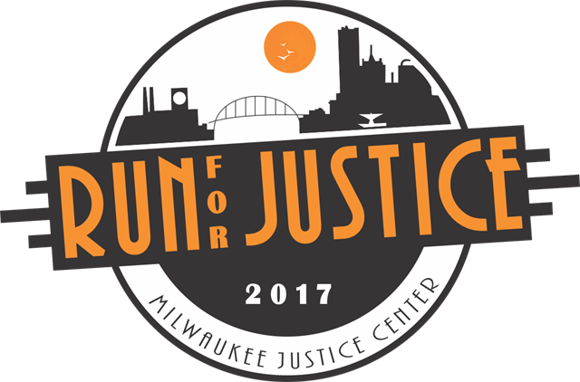 Run for Justice 2017
