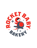https://www.rocketbabybakery.com/